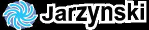 Jarzynski-Conserto-Motor-Gerador-e-Transformador